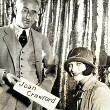 September 1925. MGM exec Harry Rapf pronounces that 'Lucille LeSueur' is now 'Joan Crawford'!