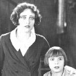 1925. 'Old Clothes,' with Jackie Coogan.