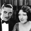 'The Boob,' 1926, with Antonio D'Algy.