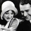1927. 'Four Walls.' With John Gilbert.
