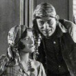 1927. 'The Unknown.' With Lon Chaney.