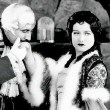 1927. 'Winners of the Wilderness.' With Roy D'Arcy and Louise Lorraine.