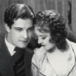 1928. 'Across to Singapore.' With Ramon Novarro and Ernest Torrence.