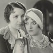 1928. 'Our Dancing Daughters.' With Dorothy Cumming.