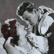 1928. 'Dream of Love.' With Nils Asther. MGMP 8448.