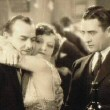 1928. 'Four Walls.' With Louis Natheaux and John Gilbert.