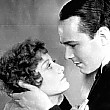 1929, 'Duke Steps Out,' with William Haines.