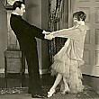 1929. 'The Duke Steps Out.' With William Haines.
