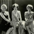 1929. 'Our Modern Maidens.' With Josephine Dunn and Anita Page.