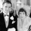 1929. 'Our Modern Maidens.' With Douglas Fairbanks, Jr.