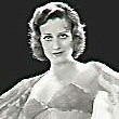 Publicity shot in April 1930.