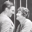 1929. Publicity for 'Our Modern Maidens,' with Doug Fairbanks, Jr. Shot by Bull.