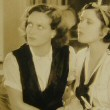 1930. 'Paid.' With Marie Prevost.
