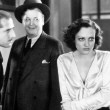 1930. 'Paid.' With John Miljan and Robert Emmett O'Connor.