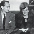 1935. With Franchot Tone.