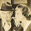 1931. 'Dance, Fools, Dance,' with Cliff Edwards.