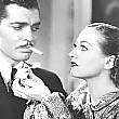 1934. 'Chained.' With Clark Gable.