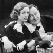 1934. 'Sadie McKee.' With Edward Arnold and Franchot Tone.
