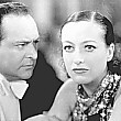 1934. 'Sadie McKee.' With Edward Arnold.