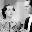 1935. 'No More Ladies.' With Franchot Tone.