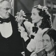 With Lionel Barrymore and Beulah Bondi.