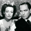 1940. 'Susan and God.' With Fredric March.
