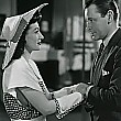 1941. 'When Ladies Meet.' With Herbert Marshall.