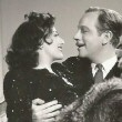 With Melvyn Douglas.