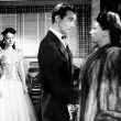 1945. 'Mildred Pierce.' With Ann Blyth and Zachary Scott.