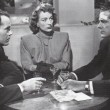 With Henry Fonda and Dana Andrews.