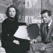 With Dana Andrews.