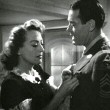 1947. 'Daisy Kenyon.' With Henry Fonda.