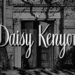 1947 title shot from 'Daisy Kenyon.'