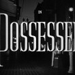 Title shot from 'Possessed.'