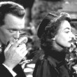 1947. 'Possessed.' With Van Heflin.