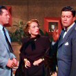 With Doris Day, Jack Carson, and Dennis Morgan.
