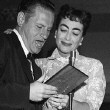 1954 in Los Angeles.