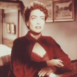 1954. 'Johnny Guitar.' (Thanks to Paul.)