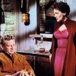 With Sterling Hayden.
