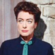 1954. 'Johnny Guitar.'
