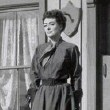 1954. 'Johnny Guitar' still.
