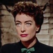 1954. 'Johnny Guitar' screen shot.