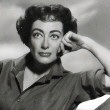 1954 'Johnny Guitar' publicity.
