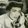 October 31, 1954. GE Theater's 'Road to Edinburgh.'