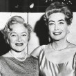1961 with Helen Hayes.