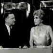 10/23/61 on 'I've Got a Secret' with host Garry Moore and panelists.