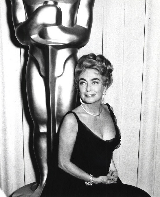 4/9/62 Academy Awards. (Thanks to Shane.)