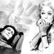 1962. 'What Ever Happened to Baby Jane?'