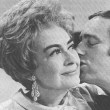 Joan with Dick Martin on the Tim Conway Comedy Hour,  9/30 or 10/4/70.