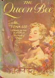 The 1949 novel by Edna Lee.